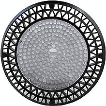 Led gloeilampen LED 200W UFO Lamp 266 3030 200W UFO Industriële Mijnlamp Verlichtingsbollen