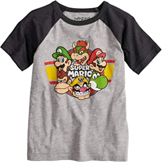 Best mario bros clothing Reviews