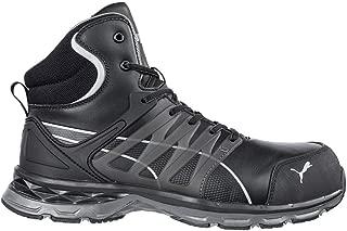 Safety Men's Velocity 2.0 SD Sneaker