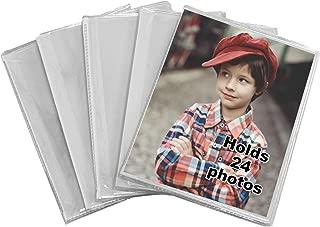 Best cheap plastic 4x6 photo albums Reviews