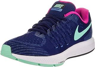 Women's Air Zoom Vomero 11 Running Shoe