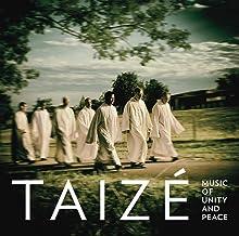 Music Of Unity & Peace