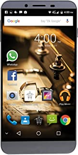 Mediacom PhonePad Duo X555U 5.5