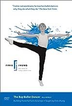 Best ballet boys documentary Reviews