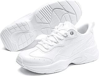 Puma Cilia P, Women's Sneakers
