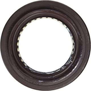 Mazda 0613-16-103 Manual Trans Input Shaft Seal