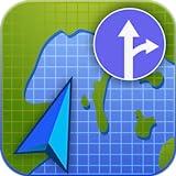 Marokko GPS Navigator für Android