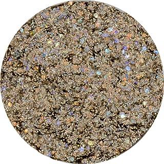 Amerikan Body Art Stardust Glitter Creme (7 gm)