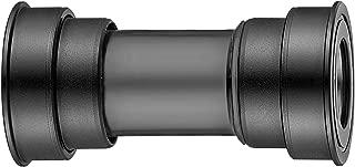 Token Press Fit Bottom Bracket fit BB86/BB89.5/BB92 Frame to SRAM GXP 22-24mm Crank