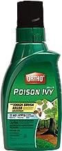 Ortho Brush-B-Gon Poison Ivy Oak & Brush Killer - Quart 0432760