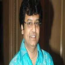 Vivek's Tamil Comedy Videos