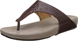 Gliders (From Liberty) womens Diva-l1a Slippers