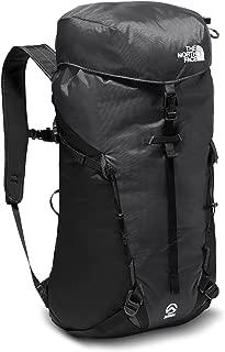 The North Face Verto 27 Backpack - TNF Black/Asphalt Grey