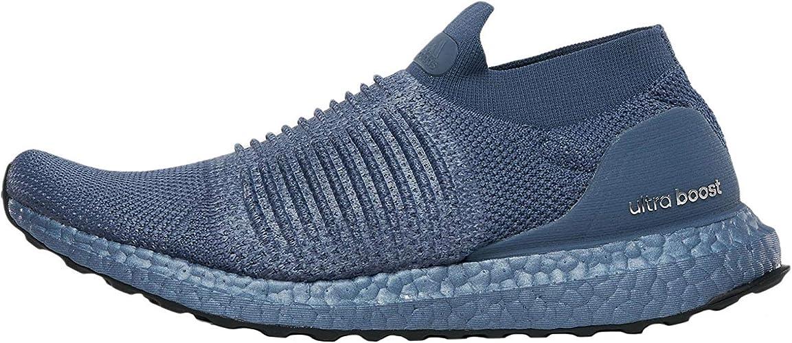 Adidas Ultraboost Laceless, Chaussures de Running Compétition Femme
