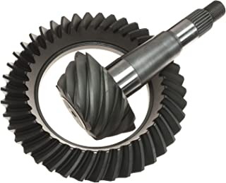 EXCel CR825410 Ring and Pinion (Chrysler 8.25