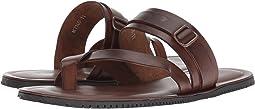 Ankle Strap Sandal