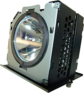 Best osram vs philips projector lamps Reviews