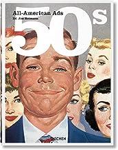 All-American Ads of the 50s: MI (Midi
