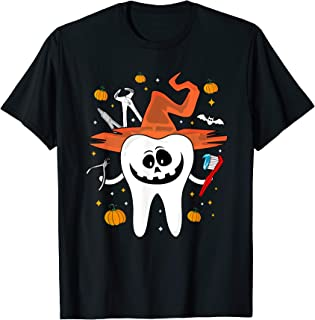 cute dental t shirts