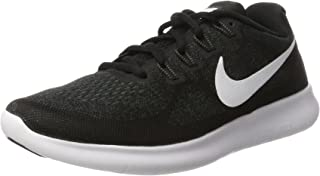 nike free run natural mens