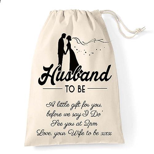 Wedding Gift For Groom And Bride Amazon
