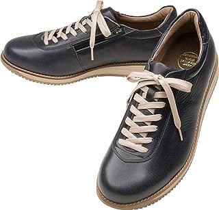 [アサヒメディカルウォーク] コンフォートウォーキングシューズ メディカルウォーク2944 ひざのトラブルを予防するSHM搭載ウォーキングシューズ ひざにやさしい靴