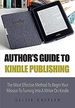 Best ava miles author Reviews