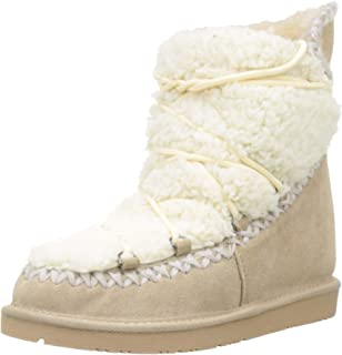 Amazon.es: Gioseppo Botas Zapatos para mujer: Zapatos y