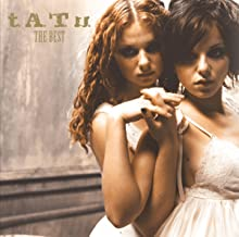tatu dangerous and moving mp3