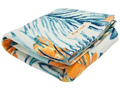 Rip Curl Sayulita Standard Towel