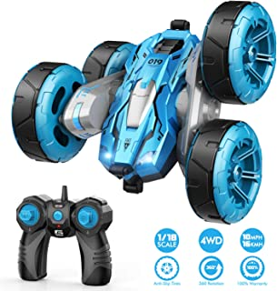 Best 1 18 scale rc Reviews