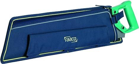 raaco 771047 zaaghouder, donkerblauw