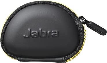 Jabra Sport Pulse Wireless Protective Bag 100-66350000-00