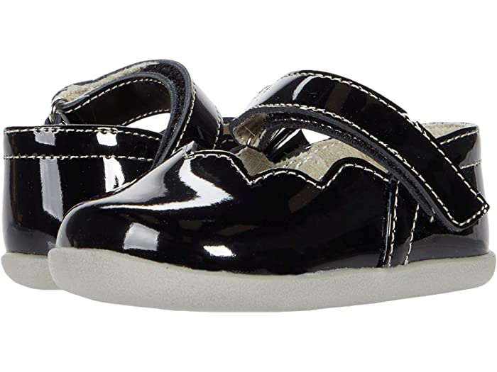 Susie Mary Jane for Infants See Kai Run