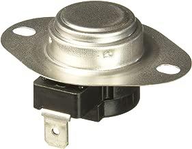 LG Electronics 6931EL3001E Dryer High Limit Thermostat