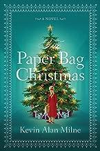 Best christmas novels for kids Reviews