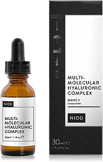 NIOD Multi-Molecular Hyaluronic Complex - 1 Oz by NIOD