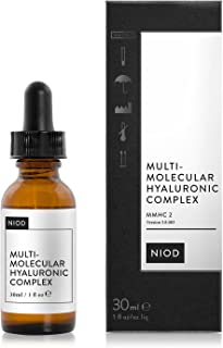 Best niod hyaluronic acid Reviews