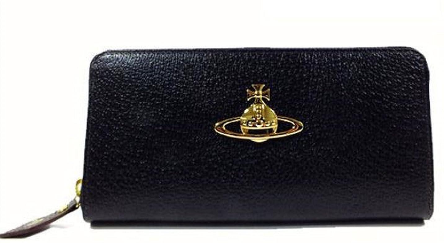 体系的に軽食債務[リクエスト販売/選べる3カラー?] VIVIENNE WESTWOOD ヴィヴィアン ウエストウッド 財布 長財布 バッグ  EXECUTIVE ジップ アラウンド 3118C9A1  並行輸入品