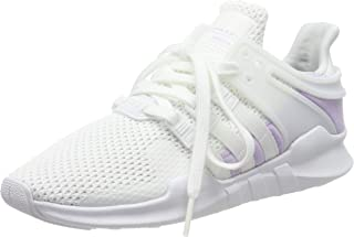adidas Originals EQT Support Adv Womens Running Trainers Sneakers