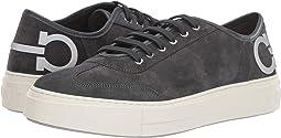 Asfalto Grey