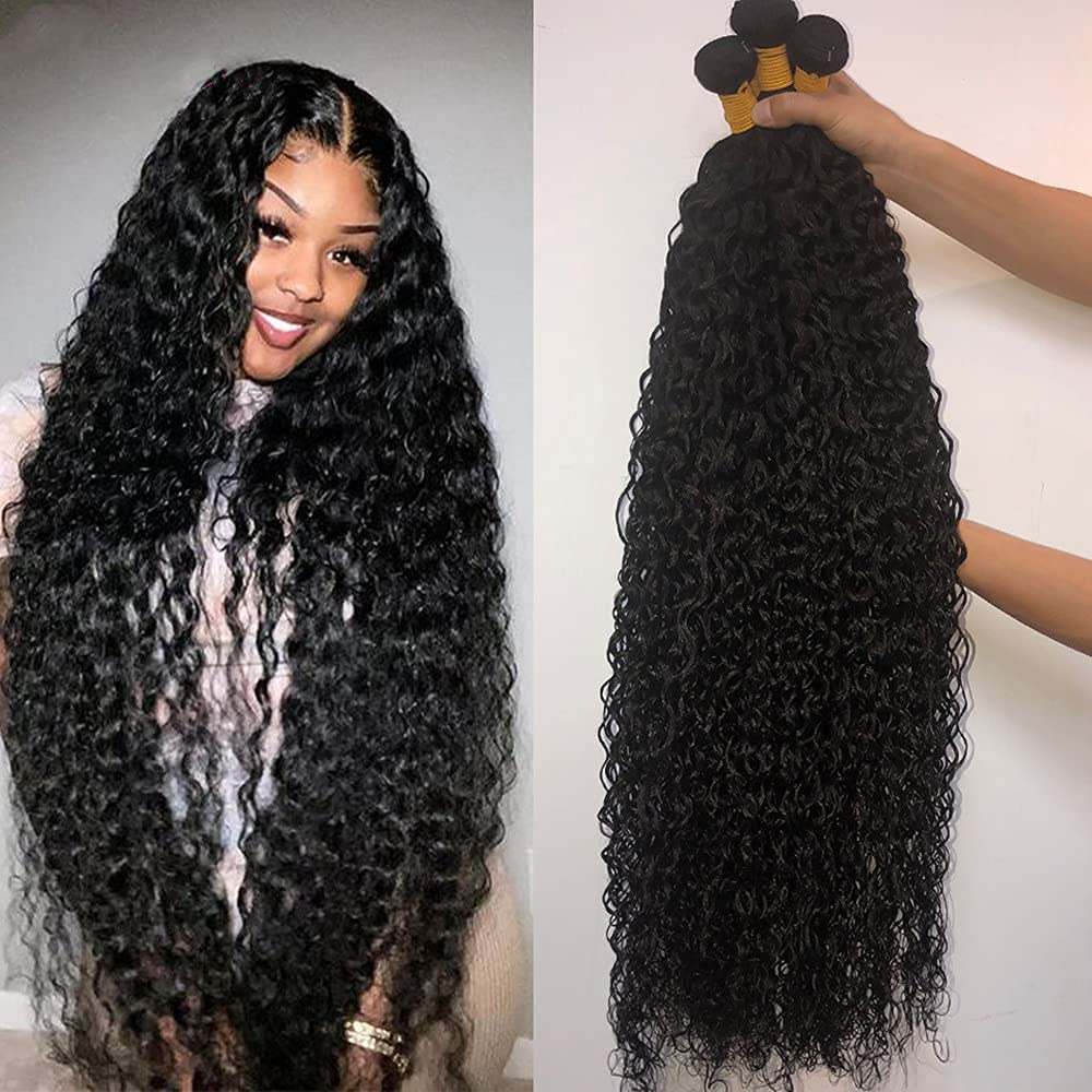 10-40inch Brazilian Our Limited Special Price shop most popular Kinky Curly Bundles Unprocesse 8A 100% Grade