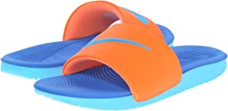 Nike Kids Kawa Slide (Little Kid/Big Kid)