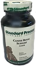 Standard Process Canine Renal Kidney Support 110G