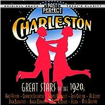 Charleston: Hit Songs of the 1920s