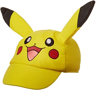 Pokemon™ Deluxe Hat, Party Favor