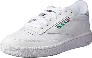 Reebok Classic Sneaker 2019 Marken Herren Sneaker Low Dunkelgrau