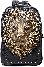 Best goldlion leather bag Reviews