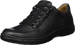 Jomos Atlanta, Zapatos de Cordones Oxford Hombre