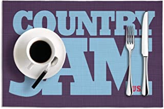 Best vermont country store placemats Reviews